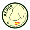 aepes logo