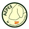 aepes logo